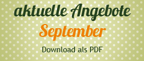 Angebote September